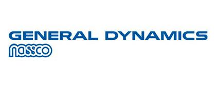 General Dynamics NASSCO
